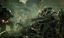 Gears of War 3 2010 05 27 10 02
