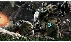 Gears of War 3 2010 06 02 10 01