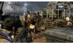 Gears of War 3 2010 06 02 10 15
