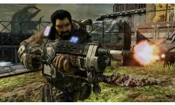 Gears of War 3 2010 06 02 10 21