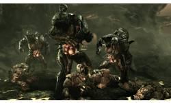 Gears of War 3 2010 06 02 10 46