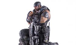 gears of war 3 collector epic edition screenshot 2011 05 15 head