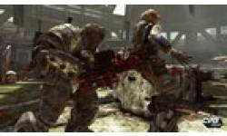 gears of war 3 vignette 01