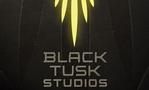 gears of war black tusk souffle premiere bougie