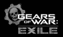 gears of war exile