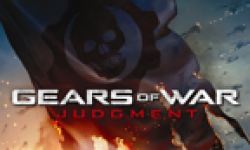 gears of war judgement vignette jaquette