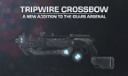 gears of war judgment tripwire crossbow