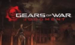 gears of war judgment vignette