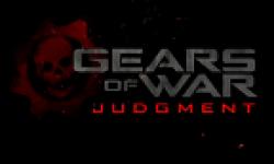 Gears of War Jugdment   vignette