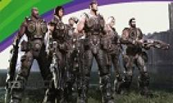 gears of war kinect rainbow artwork
