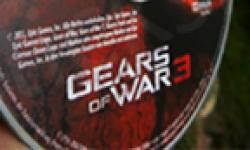 Gears3discfakereallittle
