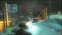 Ghost Recon Advanced Warfighter screenlg7