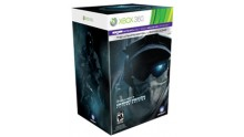 ghost-recon-fs-xbox360