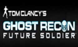 ghost recon futur soldier
