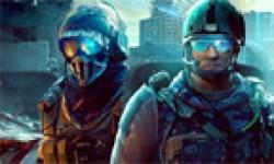 Ghost Recon Future Soldier head 14