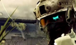 ghost recon future soldier head 15052012 01 png 0090005200113978