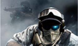 Ghost Recon Future Soldier head 26012012 01.png