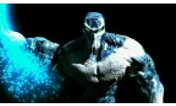 Glacius Killer Instinct