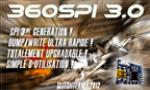 glitch360spi rev b tuto installation presentation
