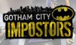 gotham city impostors pres