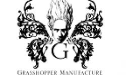 Grasshoper Manufacture   vignette