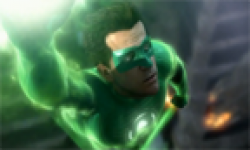 Green Lantern Revolte Manhunters head 3