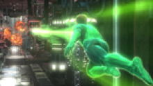 Green-Lantern-Revolte-Manhunters_head-9