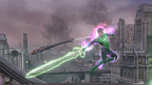green-lantern-screenshot_2011-05-26-head