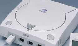 GS Dreamcast Collect 360