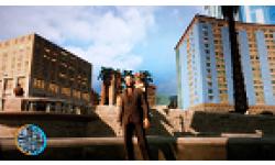 GTA V  image leaké vignette
