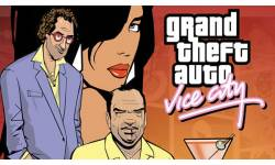 gta vice city vc