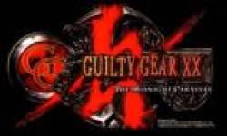 guilty gear ico