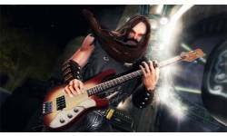 guitar hero 02