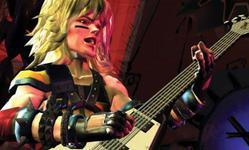Guitar Hero 2 screenlg1