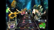 Guitar Hero 2 screenlg2