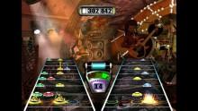 Guitar Hero 2 screenlg3