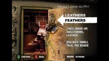 Guitar Hero 2 screenlg4