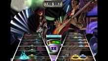 Guitar Hero 2 screenlg5