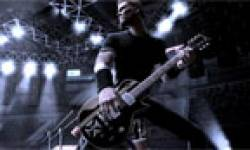 guitar hero metallica icon