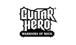 guitar hero warriors of rock 0901F400FA00040789