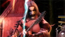 Guitar-Hero-Warriors-of-Rock_head-4