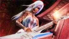 Guitar-Hero-Warriors-of-Rock_head-5