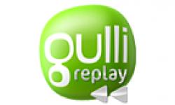 Gulli Replay