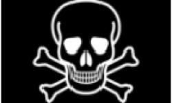 Hack icon 1