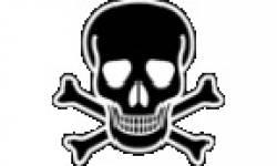 Hack icon 2