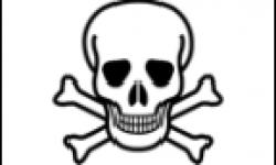 Hack icon 3
