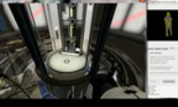 Hack Kinect Portal 2 vignette