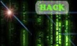 hackbyxboxgen