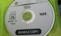 Halo 4 dans la nature vignette