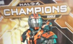 halo 4 DLC champions vignette